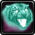 File:White Tiger-Taming the Tiger God.png