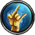 File:Shield of the Seraphim Task Icon.png