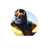 File:Thanos (Bruiser) Group Boss Icon.png