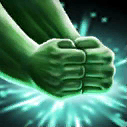 02 - Hulk Smash