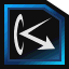 File:Effect Icon 052.png