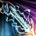 05 - Shock Baton