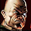 File:Ui icon baron strucker 01-lo r64x64.png