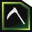 File:Effect Icon 026.png