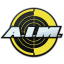 File:Ui icon faction aim-lo r64x64.png