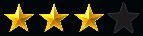 File:3 Star.PNG
