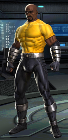 File:Modern Luke Cage Model.PNG