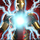 Ironman AoU 9 ordinance-and-energy