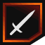 File:Effect Icon 039.png