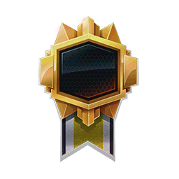 File:Ui icons pvp badge gold 04-lo r256x256.png