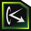 File:Effect Icon 053.png