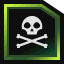 File:Effect Icon 020.png