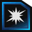 File:Effect Icon 007.png