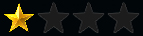 File:1 Star.PNG