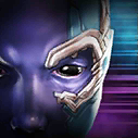 09 - Cybernetic Enhancements