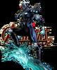 Icon Blizzard