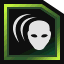 File:Effect Icon 050.png