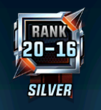 File:PVP Silver Badge.png