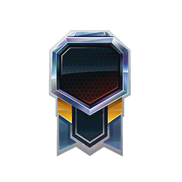 File:Ui icons pvp badge diamond 01-lo r256x256.png