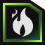 File:Effect Icon 005.png