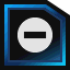 File:Effect Icon 010.png