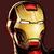 Tn Iron Man AoU