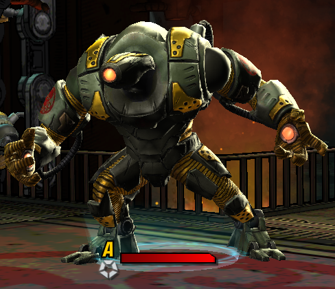 File:Hydra Power Armor Battle Model Temporary.PNG