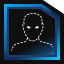 File:Effect Icon 034.png