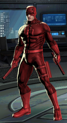 File:Marvel Now! Daredevil Model.PNG