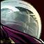 File:Ui icon mysterio 01-lo r64x64.png