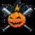 Ui icon faction street thugs-lo r64x64