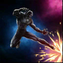 File:02 - Panther Kick.png
