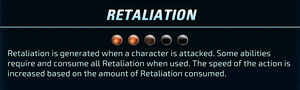 Resources - Retaliation small