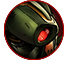 File:Ui icon pin hydra power armor 01-lo r64x64.png