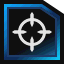 File:Effect Icon 001.png