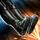 Falcon CW-Crash Dive