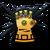 Ui icon faction thanos-lo r64x64