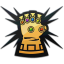 File:Ui icon faction thanos-lo r64x64.png