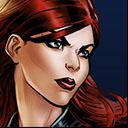 File:Ui icon hero plaque black widow 01-lo r128x128.png