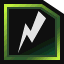 File:Effect Icon 044.png