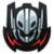 Ui icon faction ultron-lo r64x64