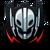 Ui icon faction ultron-lo r64x64