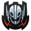File:Ui icon faction ultron-lo r64x64.png