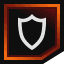 File:Effect Icon 042.png