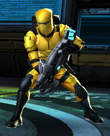 File:Engineer Battle Model Temporary.PNG
