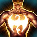 06 - Healing Lotus