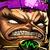 Ui icon hero plaque modok playable 01-lo r128x128