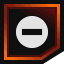 File:Effect Icon 012.png