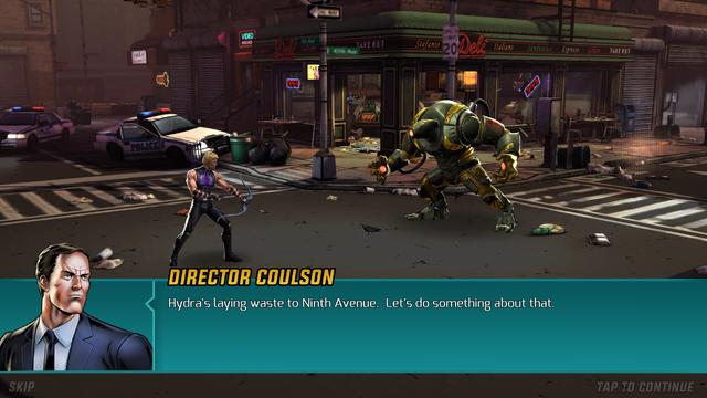 File:MAA2 Dialogue Screenshot.png