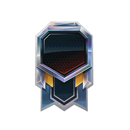 File:Ui icons pvp badge diamond 02-lo r256x256.png